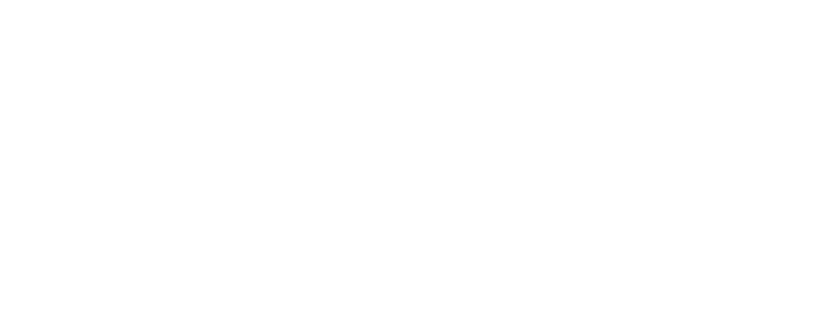 We build all the control technology with the evolution